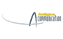 Andegave Communication